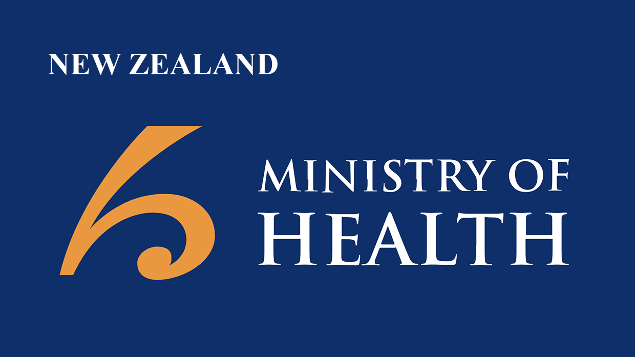 NEW ZEALAND   Media release   No active cases of COVID-19 ...